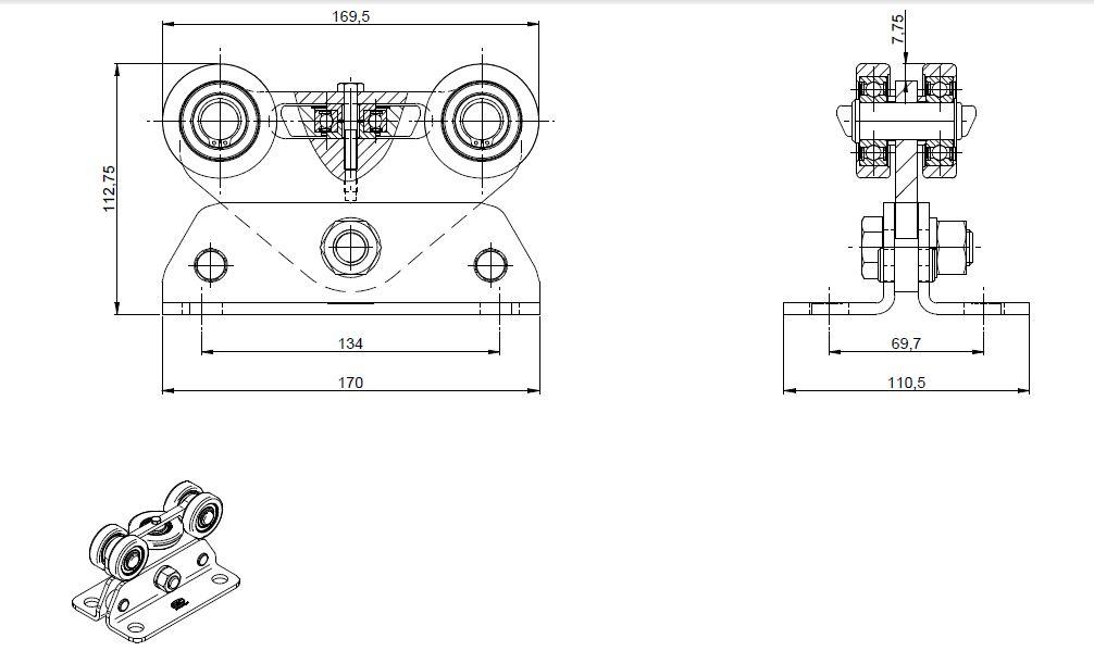 Chinaroller 125ccm Variorollen Variomatikrollen NARAKU 18x14 11,2 Gramm f/ür z.B